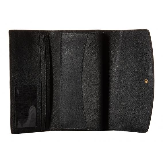 Michael Kors rahakott MK-W9036