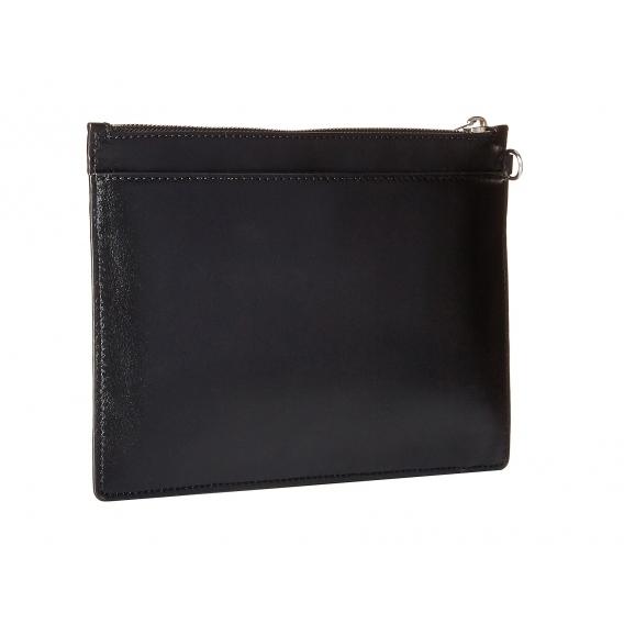 Michael Kors plånbok MK-W2565