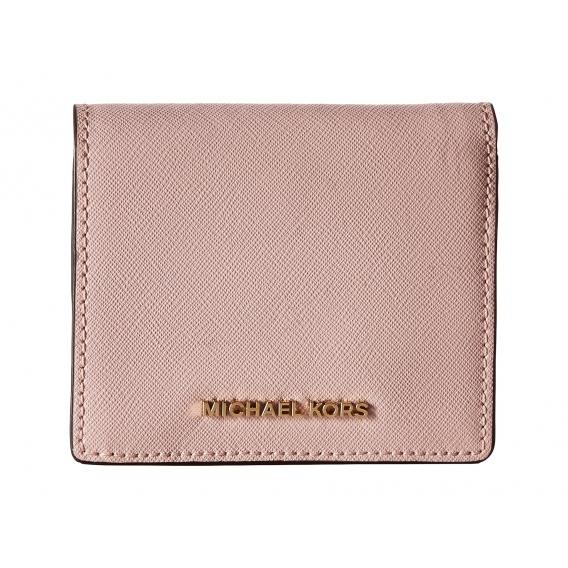 Michael Kors plånbok MK-W6925