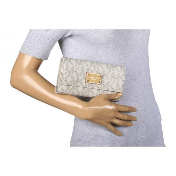 Michael Kors plånbok MK-W2866