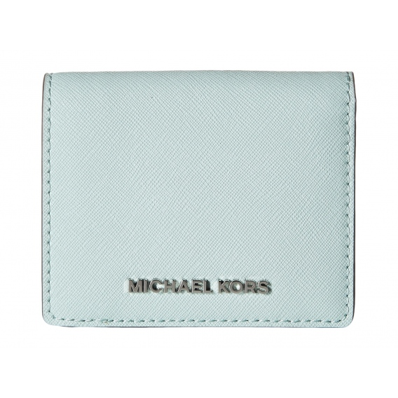 Michael Kors lompakko MK-W2955