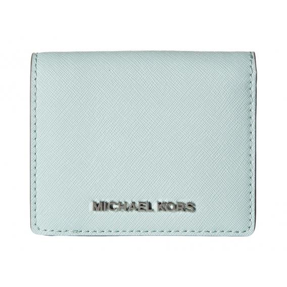 Michael Kors rahakott MK-W2955