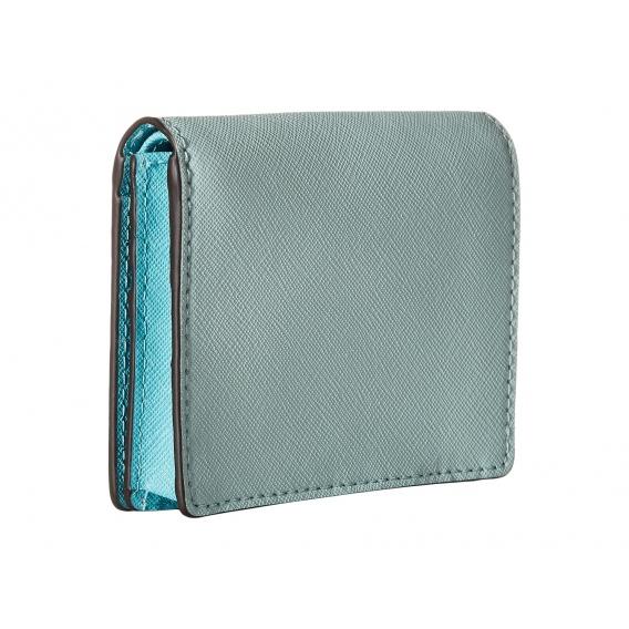 Michael Kors plånbok MK-W2955