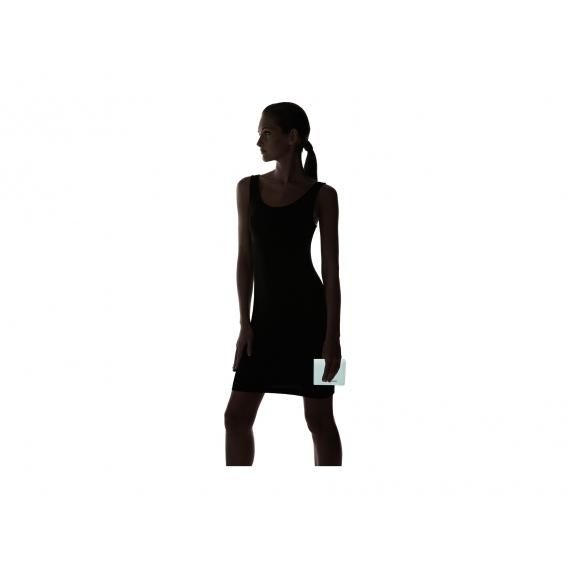 Michael Kors pung MK-W2955