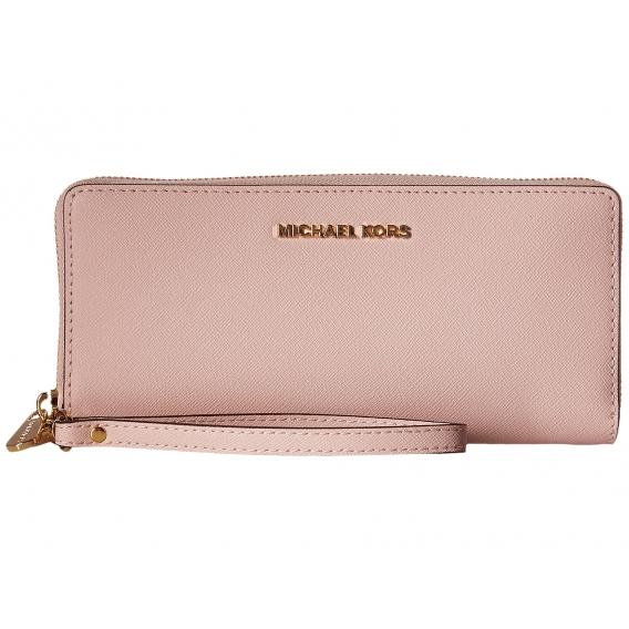 Michael Kors lompakko MK-W9959