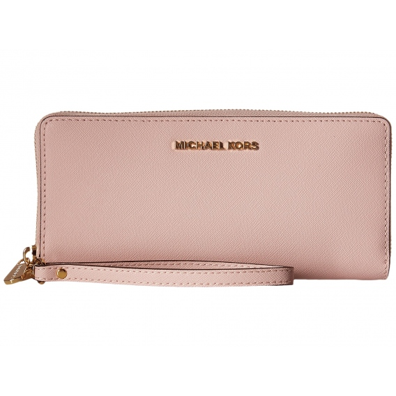 Michael Kors plånbok MK-W9959