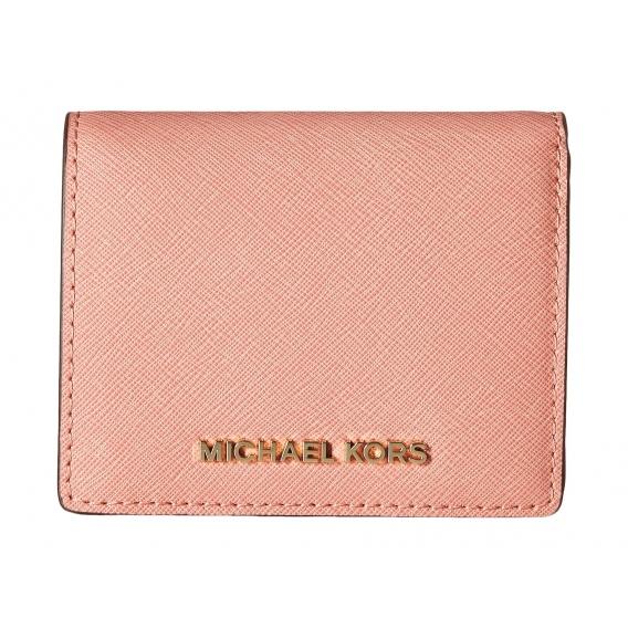 Michael Kors lompakko MK-W5914