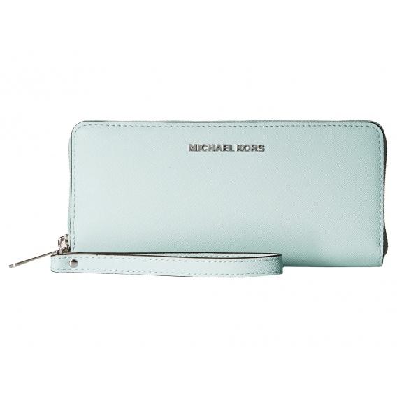 Michael Kors plånbok MK-W3073