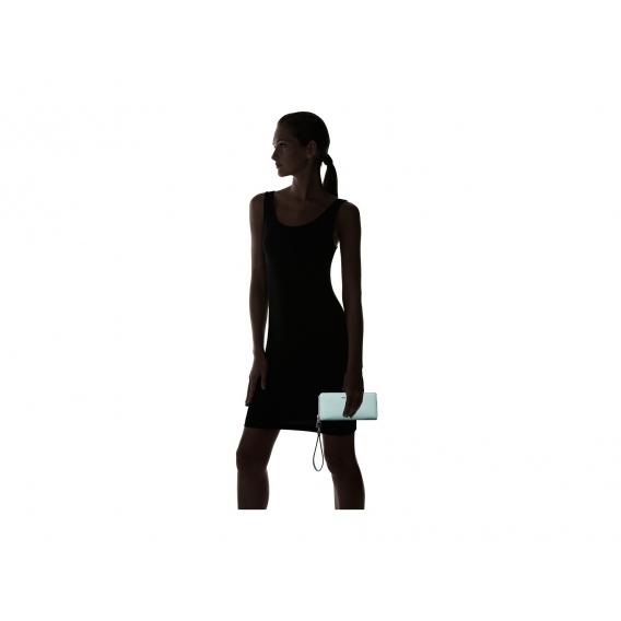 Michael Kors lompakko MK-W3073
