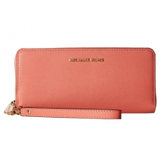 Michael Kors plånbok MK-W6721