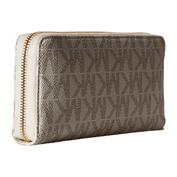 Michael Kors plånbok MK-W1260