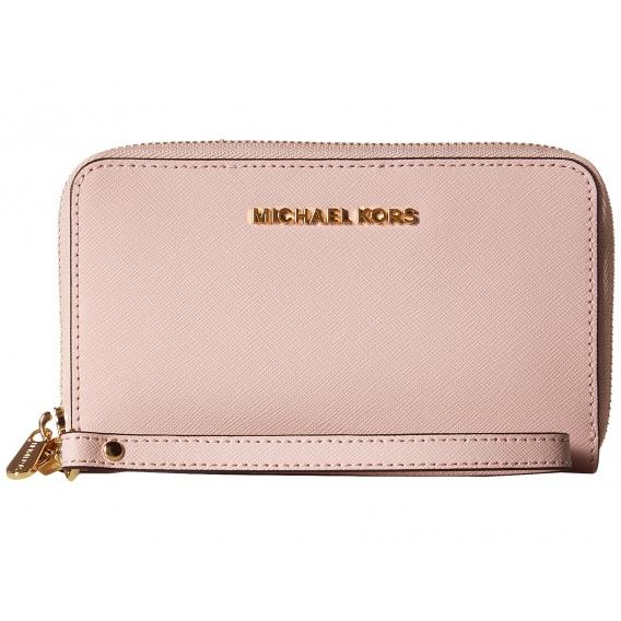 Michael Kors lompakko/puhelinkotelo MKK-B7005