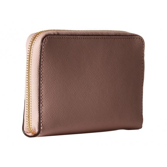 Michael Kors plånboksfodral MKK-B7005