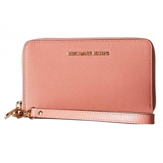 Michael Kors plånboksfodral MKK-B3172