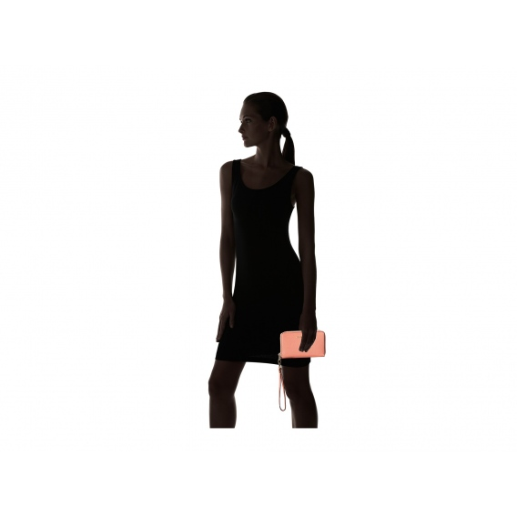 Michael Kors lompakko/puhelinkotelo MKK-B3172