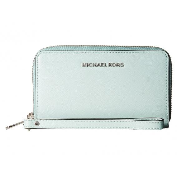 Кошелек Michael Kors MKK-B7067