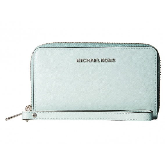 Michael Kors rahakott/telefonikott MKK-B7067