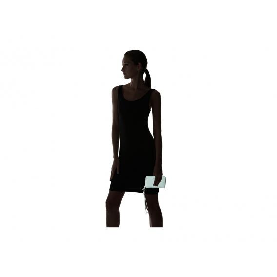 Michael Kors lompakko/puhelinkotelo MKK-B7067