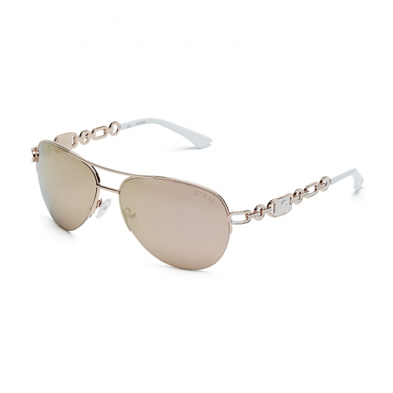 Guess solglasögon GBG5583802