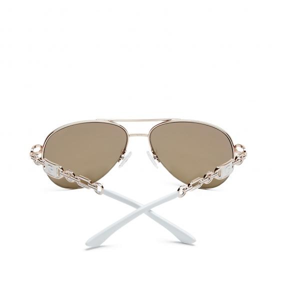 Солнечные очки Guess GBG5583802