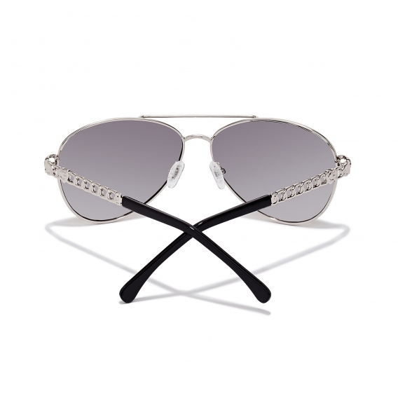 Guess solglasögon GBG1952484
