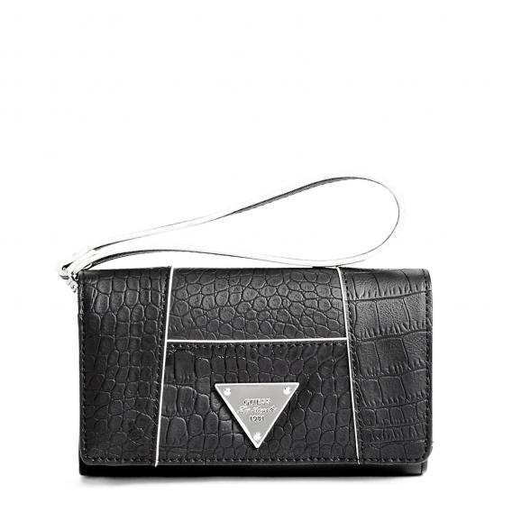 Guess plånbok GBG2601390