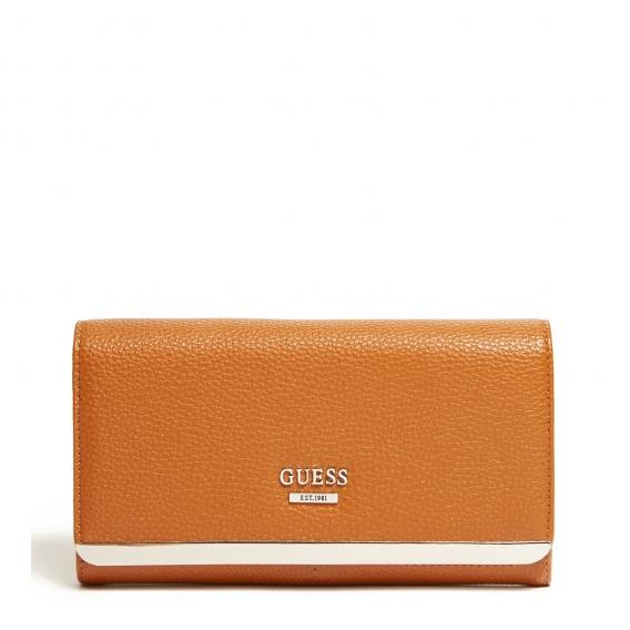 Guess rahakott GBG3536160