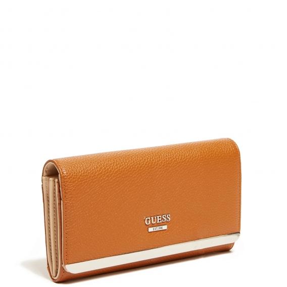 Guess lompakko GBG3536160
