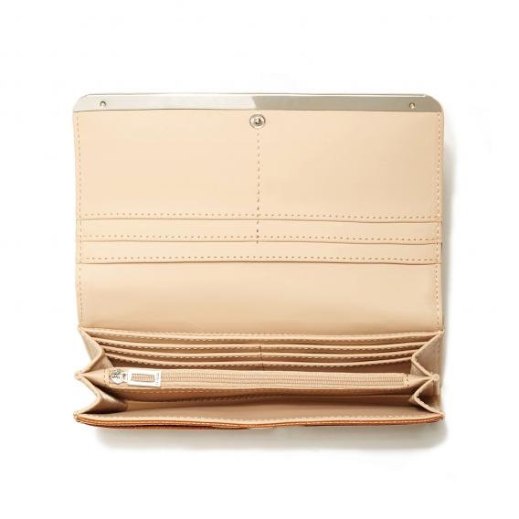Guess plånbok GBG3536160