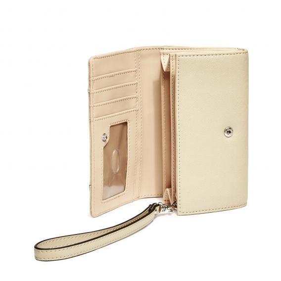 Guess plånbok GBG8746234