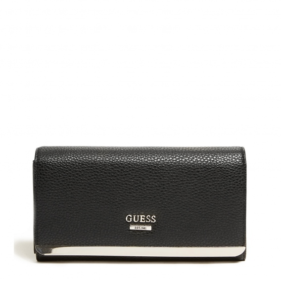 Guess rahakott GBG6780164