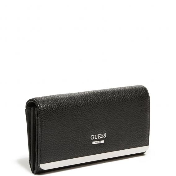 Guess lompakko GBG6780164