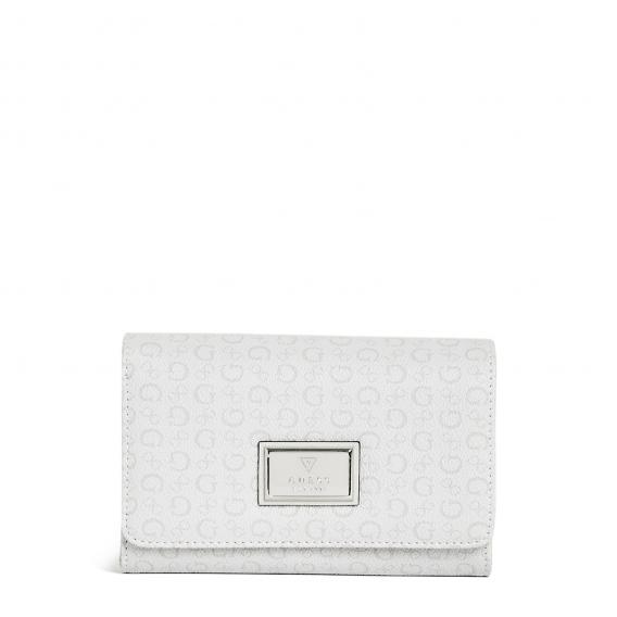Guess plånbok GBG3997360