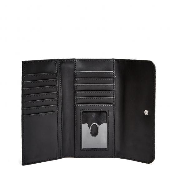 Guess lompakko GBG7885424