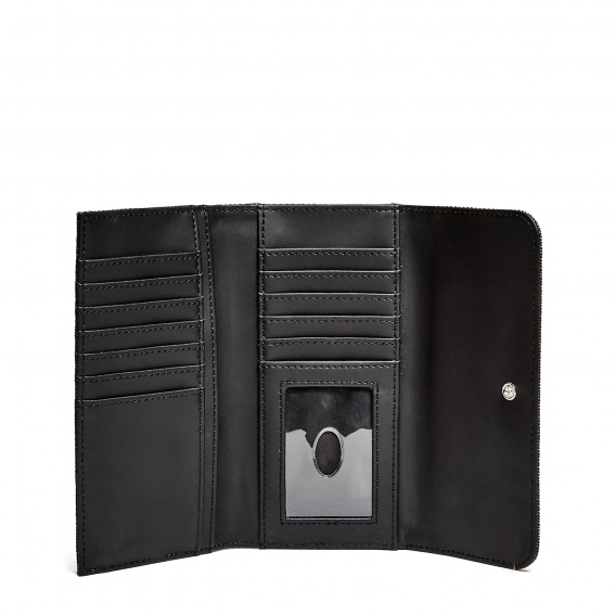Guess plånbok GBG7885424