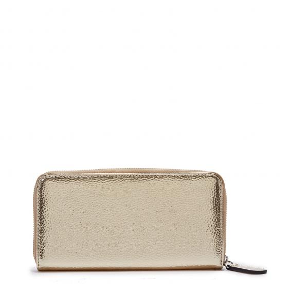 Guess plånbok GBG6686815
