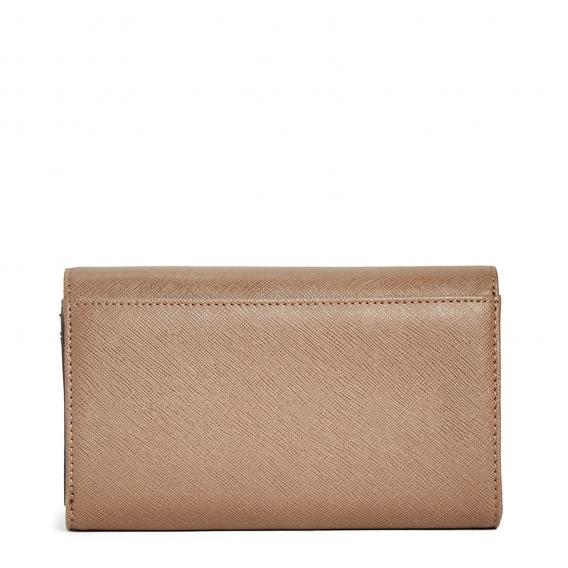 Guess plånbok GBG4203469