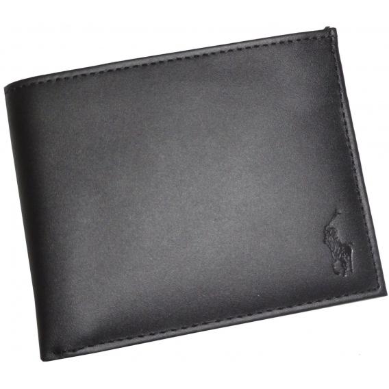POLO Ralph Lauren lompakko RL10458