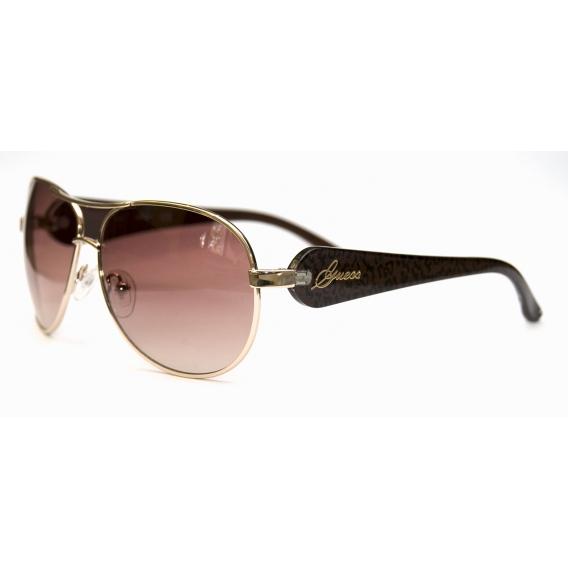 Солнечные очки Guess GU10460