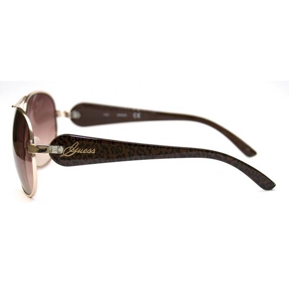 Guess solbriller GU10460