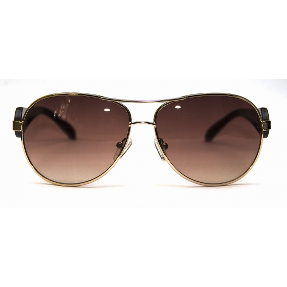 Guess solglasögon GU10460