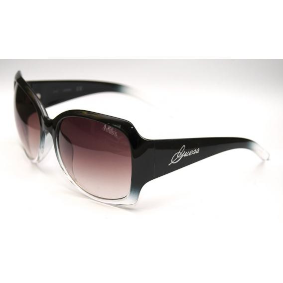 Солнечные очки Guess GU10461