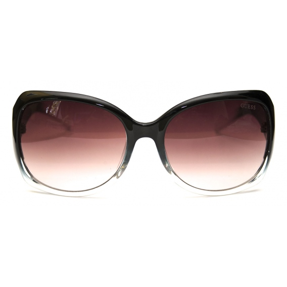 Guess solbriller GU10461