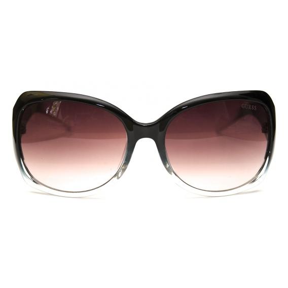 Guess solglasögon GU10461