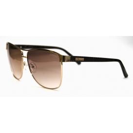 Guess saulesbrilles
