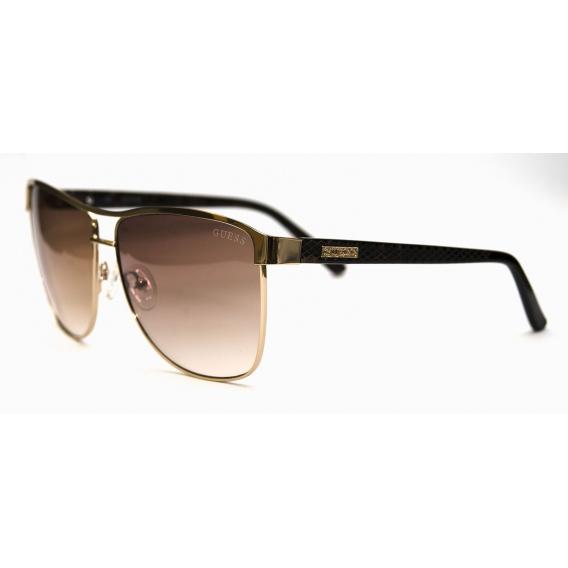 Guess solglasögon GU10462