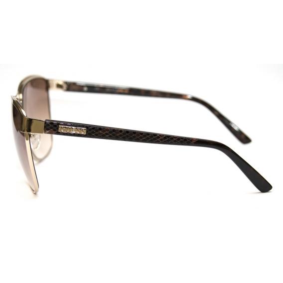 Guess solbriller GU10462