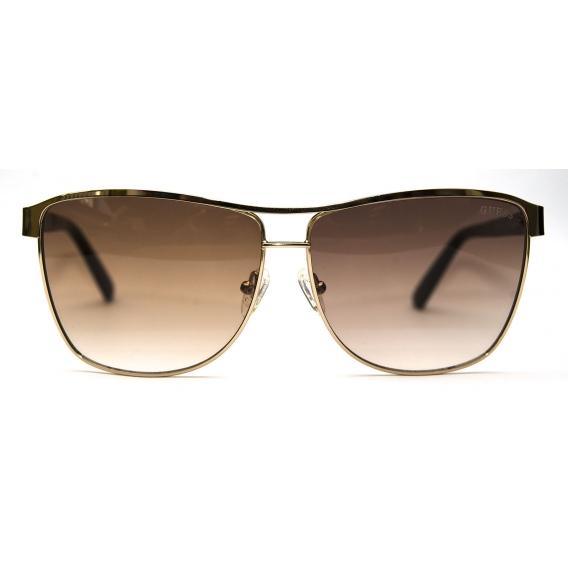 Солнечные очки Guess GU10462