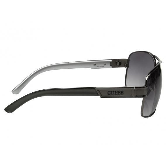 Guess solbriller GU10463
