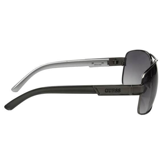 Guess solglasögon GU10463